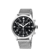 PILOT AUTOMATIC CHRONOGRAPH BLACK