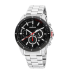 SPORT Q CHRONOGRAPH BLACK