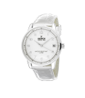 ELEGANCE LADIES WHITE