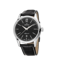 ELEGANCE  AUTOMATIC BLACK