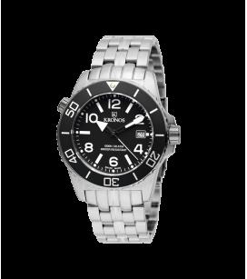 K300 BLACK&WHITE