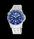 K300 AUTOMATIC CHRONOGRAPH BLUE