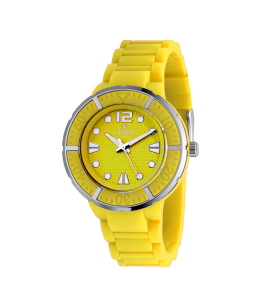 COLORS 44MM YELLOW