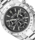 SPORT Q CHRONOGRAPH GREY
