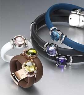 COLORS JEWELS