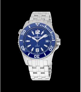 K300 AUTOMATIC BLUE