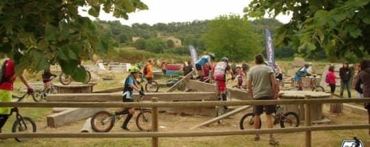 KRONOS patrocina la segunda prueba del Open Trial Clàssic