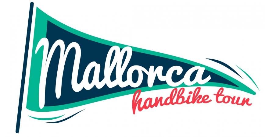 Llega la 4º edición de la Mallorca Handbike Tour