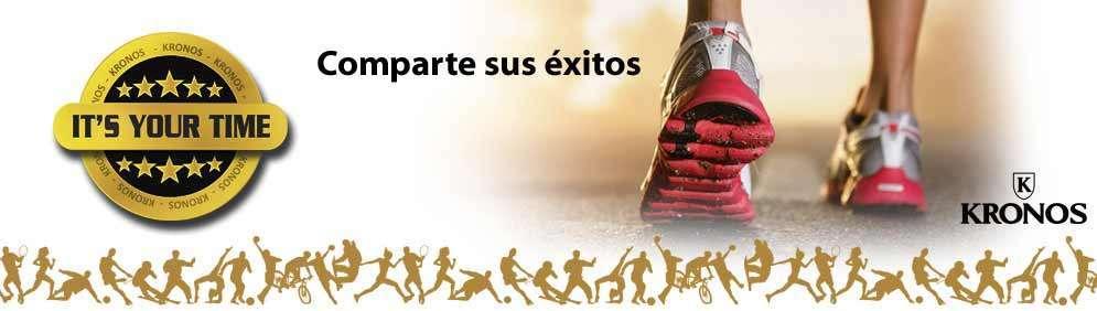 exitos_logo2