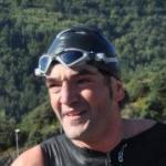 Roger Pérez Soler