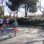 Maratón BCN