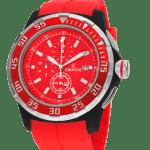 KRONOS Ajram Sport Ref:930.B5R