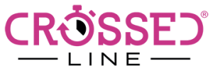 CROSSED LINE