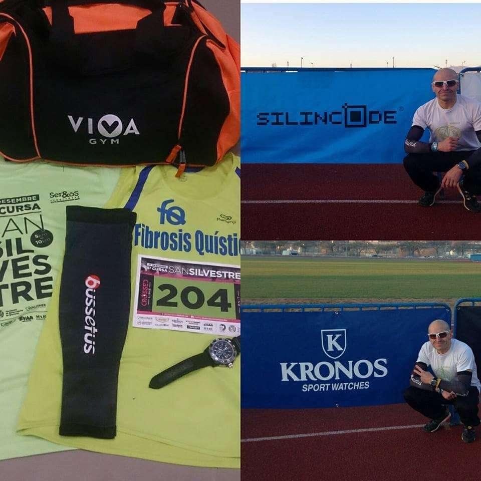 Nike App Camisetas Silvestre San Recompensa QdCBstrhxo