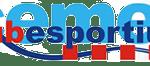 CEME - Club Esportiu Mossos d'Esquadra