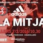 01-mitja-granollers-2016