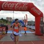 Campió 5km