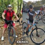 post-ciclistas