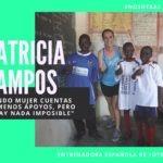 Patricia-Campos