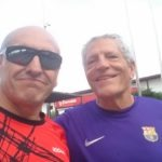 Rafa-Pérez-Cursa-Barça