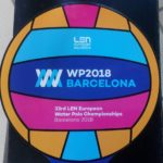 Rosa-Maria-Garrido-WP2018-Barcelona