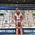 Albert-Torres-Campeon-España-Triatlon-Montaña