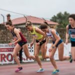 Eva-Arias-Campeonato-España-Obstaculos
