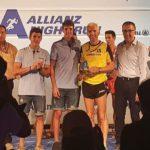 Jose-Luis-Blanco-Allianza-Night-Run