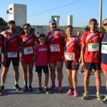 Ana-Martin-V-Carrera-El-Grupo