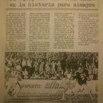 Badalona Dracs - Historia