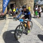 Mar-Hernandez-Aran-Bike