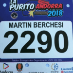 Martin-Berchesi-Purito-Andorra