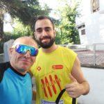 Rafa-Pérez-Sansi-Bellaterra
