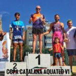 Albert-Torres-Copa-Catalana-Acuatlon-Masnou