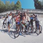 Ely-Merino-Entreno-Barcelona-Triatlon-Bike