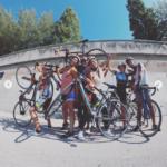 Ely-Merino-Entreno-Triatlon-Barcelona
