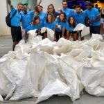 Ely-Merino-World-Cleanup-Day