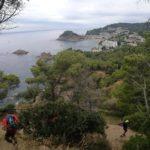 La-Sansi-Entreno-Megalitica-Tossa-De-Mar