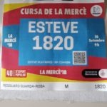 Esteve-Cursa-La-Merce