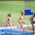Eva-Arias-Campeona-Mundo-2000-Obstaculos-W35