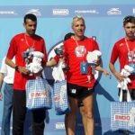 Jose-Luis-Blanco-Quevedo-Global-Energy-Race