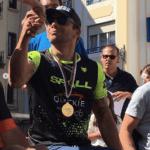 Martin-Berhesi-Campeonato-Autonomico-Pais-Vasco
