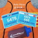 Rafa-Pérez-Globar-Energy-Race