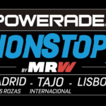 Mar-Hernandez-Powerade-Nonstop