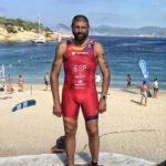Albert-Torres-Campeonato-Europa-Triatlon-Cross