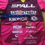 Albert-Torres-Campeonato-Europa-Triatlon-Cross-Camiseta
