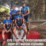 Albert-Torres-Campeonato-Europeo-Policias-Bomberos
