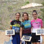 Ana-Martin-Rally-MTB