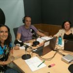 Patricia-Campos-Radio