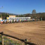 Enric-Vendrell-Campeonato-Cataluña-MX1
